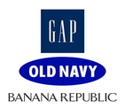 gap_oldnavy_banana