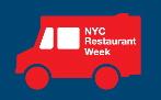 restaurantweektruck2010