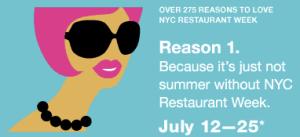 restaurantweeksummer2010