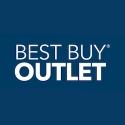 Best Buy Outlet