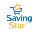 Saving Star