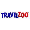 Travel Zoo