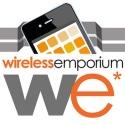 wirelessemporium