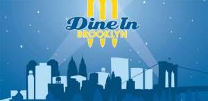 brooklynrestaurantweek2011