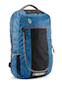 timbuk2proofbackpack
