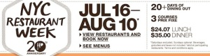 nycrestaurantweeksummer2012