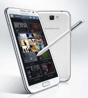 samsunggalaxynote2smartphone
