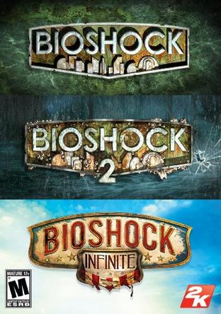 bioshocktriplepack