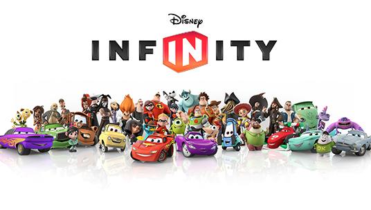 disneyinfinity