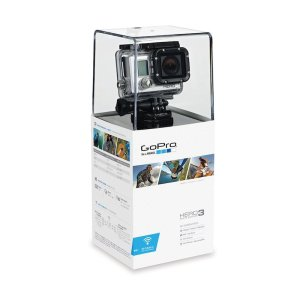 goprohero3witeedition