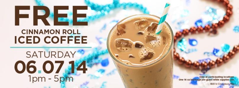 cinnabonfreeicecoffee06072014
