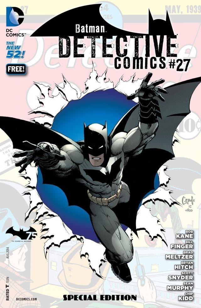 batmandetectivecomics27