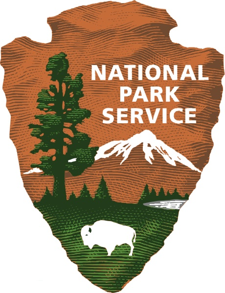 nationalparkservice