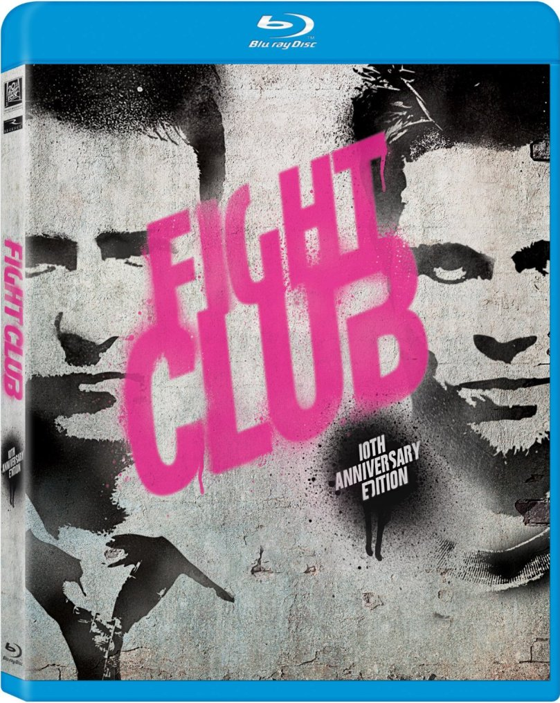 fightclubbluray