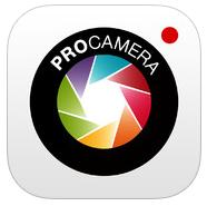 procamera7