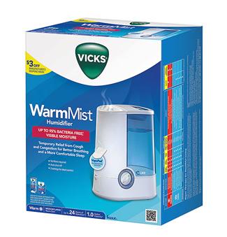 vickswarmmisthumidifier