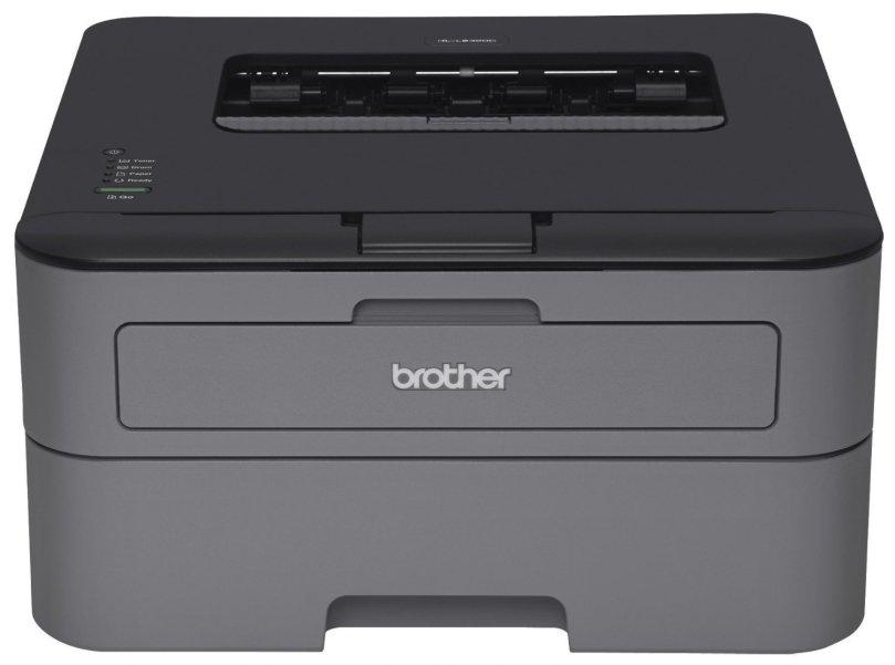brotherhll2300dprinter