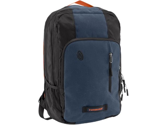 timbuk2backpack