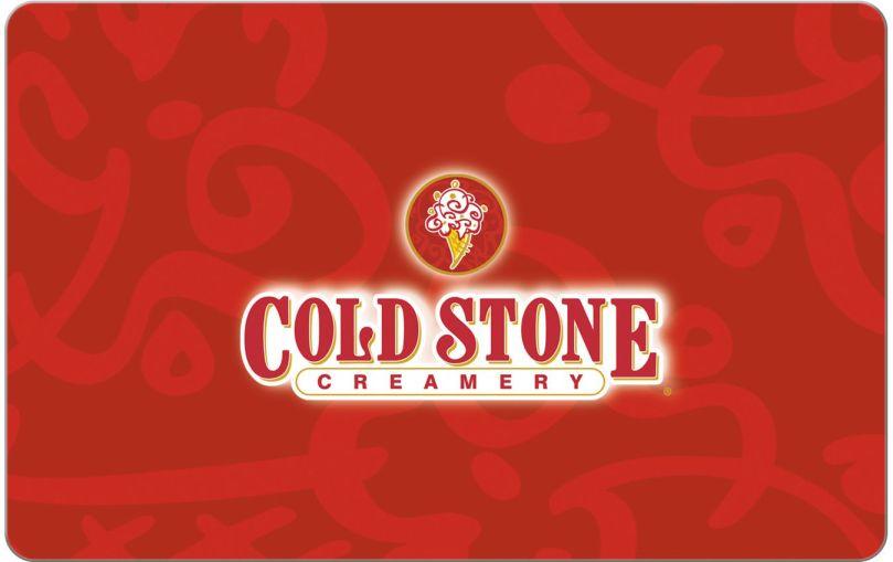 coldstonecreamerygiftcard
