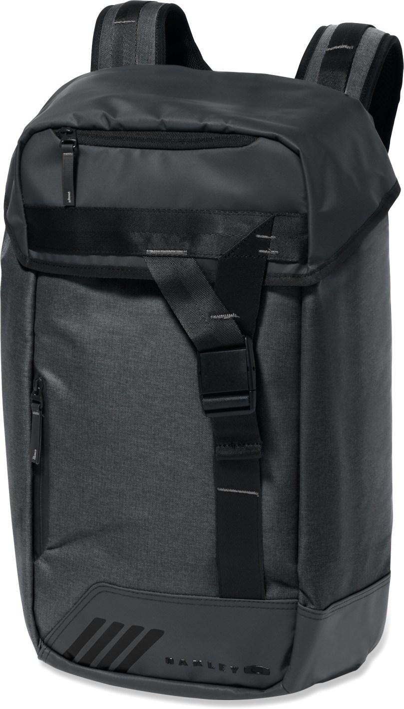 oakkleyhalifacbackpack