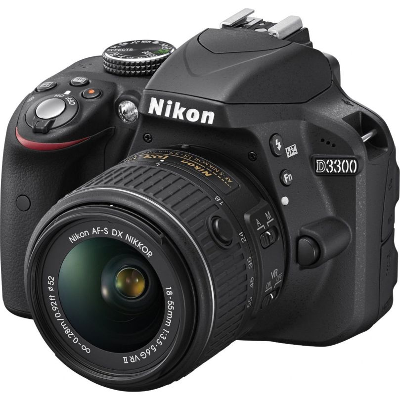 nikond3300dslrcamera