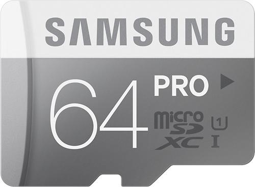 samsungpro64gbmicrosdxc
