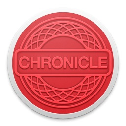 chronicaleapp