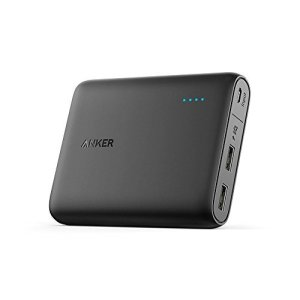 ankerpowercore13000battery