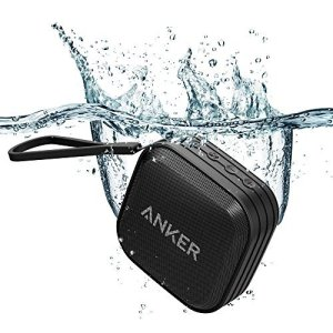 ankersoundcoresport