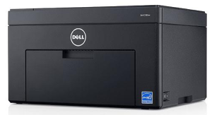 dellc1760nwprinter