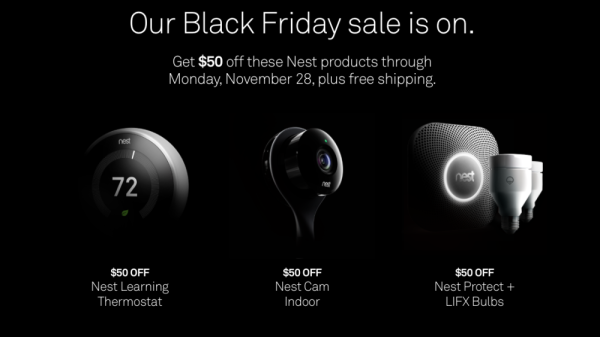 nestblackfriday2016