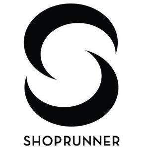 shoprunnerlogo