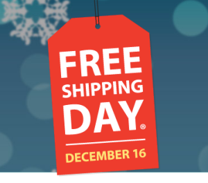 freeshippingday2016