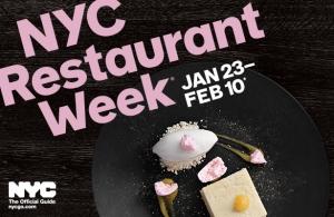 nycrestaurantweekwinter2017