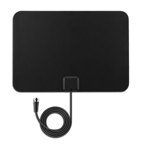 pictek50milesamplifiedhdtvantenna