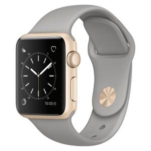 applewatchseriesonegoleconcretesport