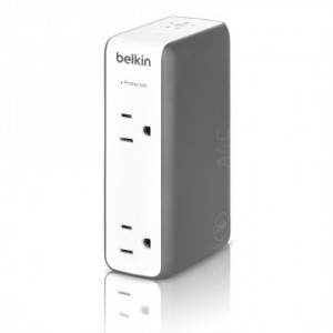 belkintravelrockstarusbdualoutletwallcharger