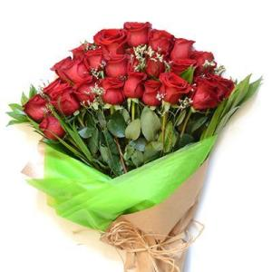 roses24stems