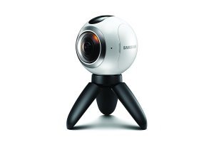 samsunggear360camera