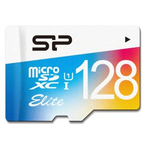 siliconpower128gbmicrosdcard