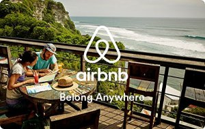 100 Airbnb Gift Card For 92 Cheapskat