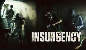 Insurgency for PC