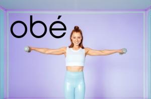 Obé Fitness