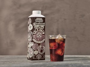chobanicoldbrewcoffee
